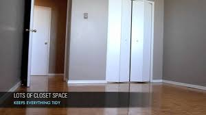 mississauga apartments for rent westdale apartments 1175 dundas