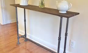 Narrow Sofa Table Valuable Photograph Of Small Sofa Ideas In Leather Sofa Used