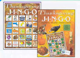 a friendly of jingo to end the a combination of