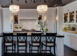 Chandeliers For The Kitchen Chandeliers For The Kitchen 28 Images Kitchen Chandelier