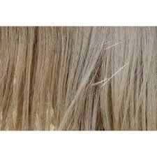 glue in extensions how to remove keratin glue our everyday