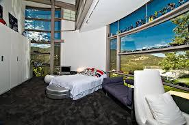 chambre enfant luxe chambre de luxe pour ado deco chambre ado et gris decoration