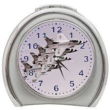Colorado travel clock images Best 25 travel alarm clock ideas retro alarm clock jpg