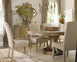 hooker furniture dining room