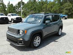 anvil jeep renegade 2017 anvil jeep renegade latitude 122103684 gtcarlot com car