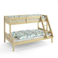 Jysk Bunk Bed Bed Jysk 3d Max