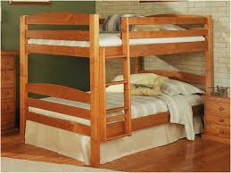 Bunk Beds For Cheap With Mattress Included Great Bunk Bed With Mattress Included Twin Over Full Bunk Beds For