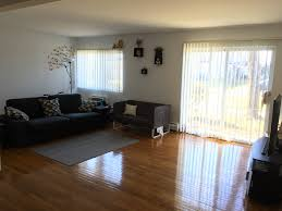 chicago home decor basement apartments for rent in chicago il streamrr com