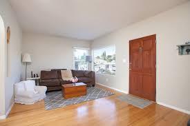 San Diego Laminate Flooring 5911 Vale Way San Diego Ca 92115 Home For Sale Search San