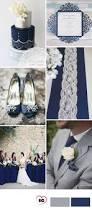 25 best dark blue suit ideas on pinterest dark navy suit dark