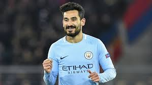 gundogan hair laliga barcelona gundogan admits to almost signing for