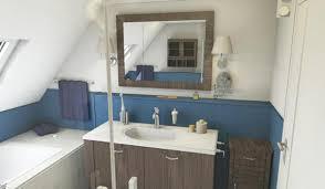 retro badezimmer vintage badezimmer bilder ideen couchstyle