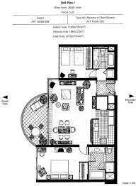 Small Restaurant Floor Plan Design Restaurants Logo Joy Studio Design Gallery Best Design