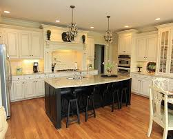 Kitchen Cabinets Wholesale Los Angeles Kitchen Room Wonderful Custom Kitchen Cabinets Calgary Assembled