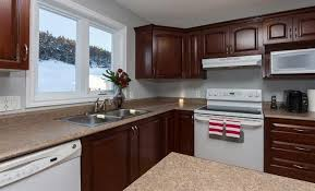 New Kitchen Designs Pictures New Constructed Kitchen Design Designs At Home Design