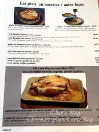 plats cuisin駸 en bocaux plats cuisin駸 en bocaux 100 images x240 vwu jpg les 7