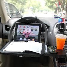 Car Office Desk Usd 32 41 Car Generation 2 Generation 3 On Board Computer Holder