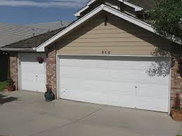 home design denver garage doors ankmar garage door denver home design great repair