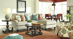 Discounted Living Room Furniture Discount Living Room Furniture Nj Living Room Furniture Store