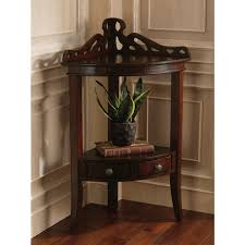 Hallway Accent Table Charming Corner Accent Table Hallway Corner Accent Table Hallway