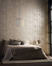 Best  Textured Wallpaper Ideas On Pinterest Wallpaper Ideas - Wall paper interior design