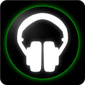 bass booster apk bass booster apk free audio app for android