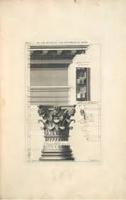 37 best landmarks rome images on pinterest architecture drawings