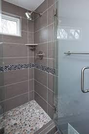 shower tile ready shower pan beautiful redi shower pan dual head