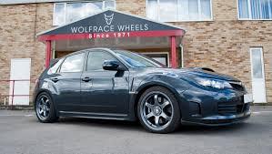 quote jdm wolfrace alloy wheels eurosport jdm alloys best japanese alloy