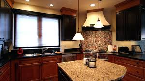 under cabinet lighting fluorescent under cabinet lighting led strips ultra thin benefits and options