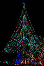 rotary lights la crosse rotary lights lacrosse wi i was in the angelic choir several