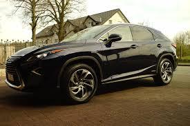 lexus suv hybrid gebraucht rx450h oder nx300h oder rav4 hybrid rx 200t 450h lexus owners