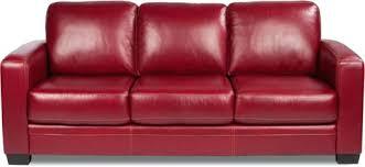 Loveseat Sleeper Sofa Sale Sofa Loveseat Sleeper Leather Couches Sale Gradfly Co