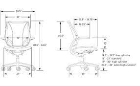 standard seat height home design chair standard dimensions standard sofa chair