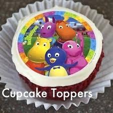 monsters inc cake toppers monsters inc cake toppers like this item uk babycakes site