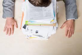 loan workout programs negotiating your debt
