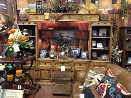 tv stands and wall units wild wild west furnishings home