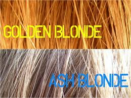 putting silver on brown hair how to use wella color and developer for ash blonde hair bellatory
