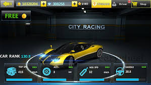 download game city racing 3d mod unlimited diamond city racing 3d cheats vip 3d and diamond