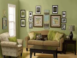 living room colors metal wood coffee table black and white picture