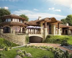 Home Design Desktop Houses House Design Luxury Nice Style Interior Architecture