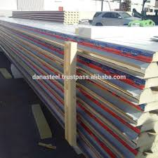 steel sip corrugated panel steel sip corrugated panel suppliers