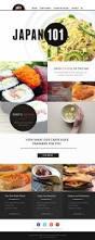 218 best little tokyo images on pinterest restaurant