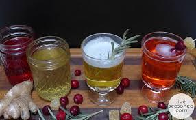 bulk sparkling cider sparkling cider mocktails