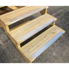 wood for stairs types of wood for stairs how to install wood on