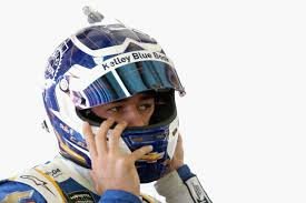 Images Of Racing Flags Race Recap Two Top 15 Finishes At New Hampshire Hendrick