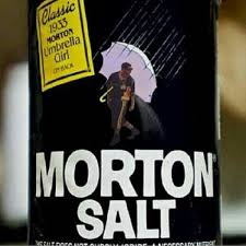 Drake Dada Meme - morton salt s new mascot drake in dada drake lean know your meme