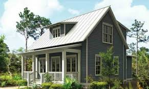 small cottage house plans southern living small cottage house plans southern living ideas photo gallery