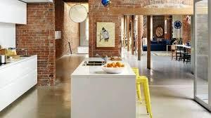 plans cuisines photos de belles cuisines modernes photos belles cuisines mornes