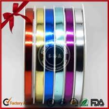ribbon in bulk china bulk ribbon bulk ribbon manufacturers suppliers made in